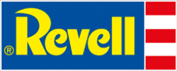 Revell