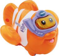 Vtech 80-187304 Tut Tut Baby Badewelt - Clownfisch
