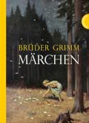 Brüder Grimm, Märchen