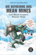 THiLO,Befreiung Mean Mines 3