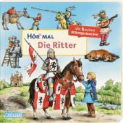 Hör mal: Die Ritter