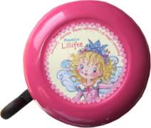 Prinzessin Lillifee Klingel, ab 4 Jahren, rosa