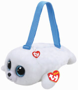 TY Icy,Schultertasche